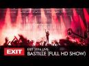EXIT 2016   Bastille Live FULL Concert HD Show