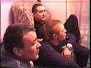 А Заборский В Крижевский А Звинцов Песни по блату запись от 21 02 2003 г