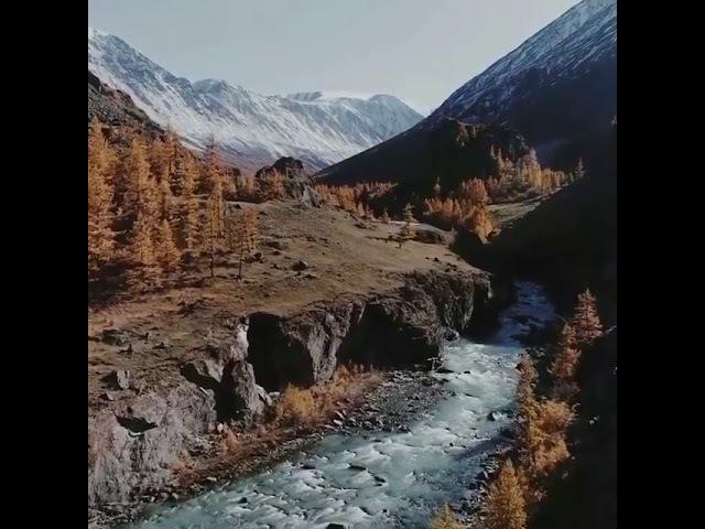 Бельтир, Кош-Агачский район, Алтай
