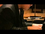 joe hisaishi-one summer's day
