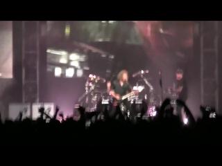 Metallica: Atlas, Rise! (MetOnTour - Hong Kong - 2017)