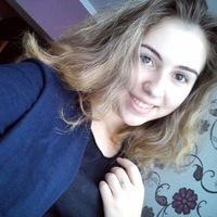 Ангелина Карпухина