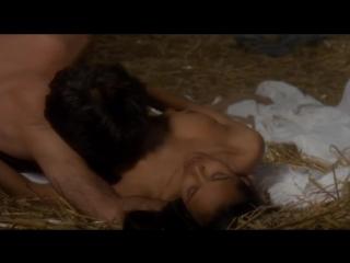 Эммануэль и ученица (сестра эммануэль, sister emanuelle) 1977 (эротика драма мелодрама секс отношения любовь)
