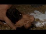 Эммануэль и ученица 18+ (Сестра Эммануэль, Sister Emanuelle) 1977 (Эротика Драма Мелодрама Секс Отношения Любовь)