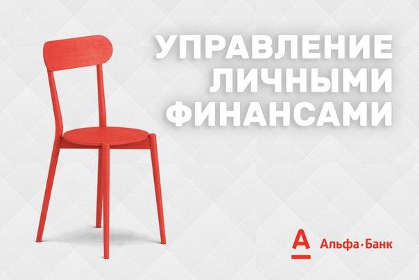 В марте наши бесплатные семинары состоятся в Бресте, Минске и Пинске.