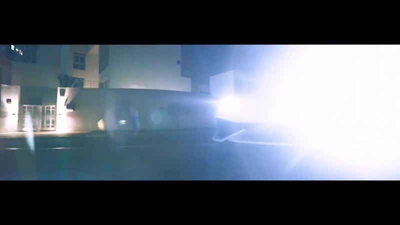 Illuminate: Teaser from Dubai