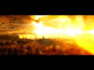 VU VFX - Still Young Kryder ft. Duane Harden - Feel Like Summer