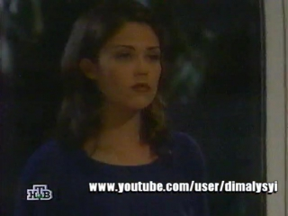 Любовь и тайны Сансет Бич - Анонс на НТВ 12