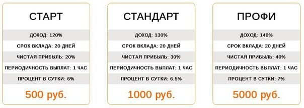 https://pp.vk.me/c637630/v637630090/f7af/PgU6MImtbDY.jpg