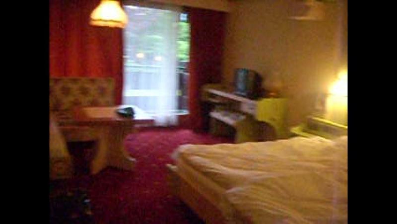 Отель в Австрии » Freewka.com - Смотреть онлайн в хорощем качестве
