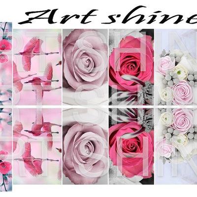 Art Shine