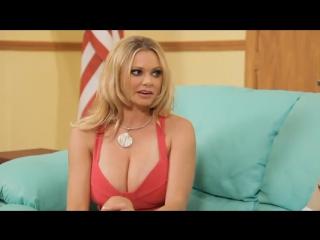 Американский папаша порно пародия (часть 2) мультик spider man porn parody super