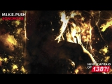 M.I.K.E. Push - Sonorous (Extended Mix)