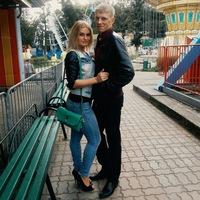 Елена Оленичева