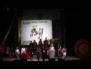 [NrM] Dragonfest 2017_ Anime-maniacs (Саратов) - Noragami