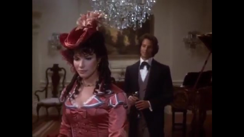 North and South, Book II (1986) S02E01