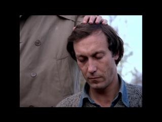 «Полёты во сне и наяву» |1982| Режиссер: Роман Балаян | драма