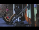 Сказочка для качков и фитоняшек ))Фит ПОДПИСЫВ (720p)