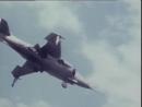 Полёт сквозь время Вертикальный взлёт и посадка