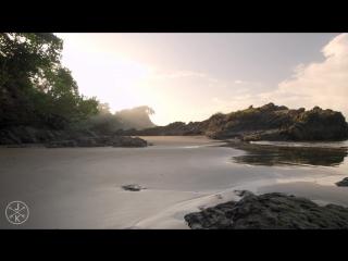 COSTA RICA IN 4K 60fps (ULTRA HD) w Freefly Movi-1920x1080(MP4 1080p)