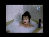 Ирина Литт голая в фильме