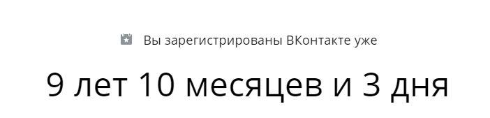GoydOsjQx_Y.jpg