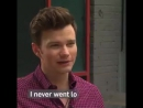 @PopLifeCTV Best-selling author @chriscolfer recalls the oddest fan fiction he's read about himself.