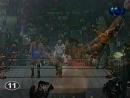 Титаны реслинга на ТНТ и СТС WCW Nitro August 30, 1999