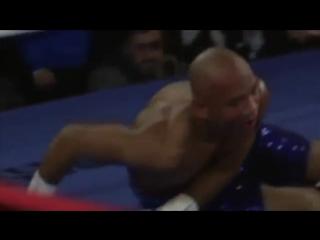Kanat Islam vs Robson Assis