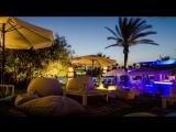 Cafe Del Mar Beach Bar in Ayia Napa Grand opening.