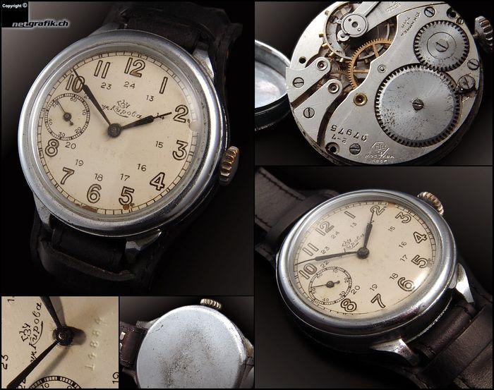 Женские наручные часы Оригиналы Выгодные