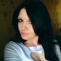 Мария Терещенко