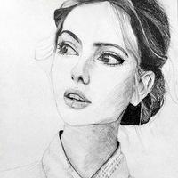 Анжелка Леута