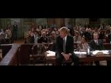 Орлы юриспруденции  Адвокаты экстра класса  Legal eagles (1986)