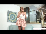 Housewife1on1 Brett Rossi (21647 - 05.09.16)