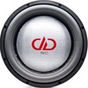 DD Audio Россия