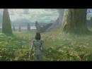 последняя фантазия-духи внутри нас