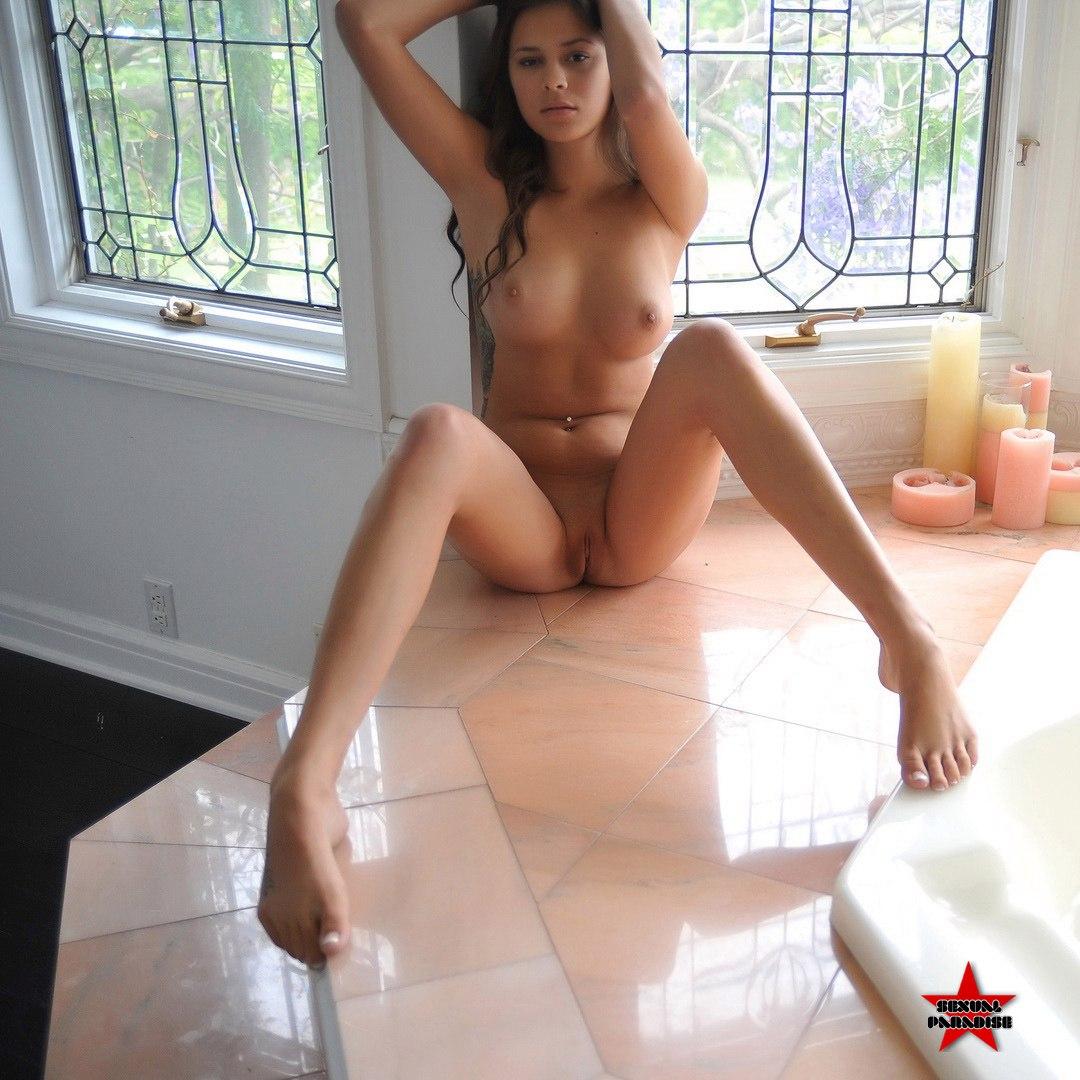 Male pic sex