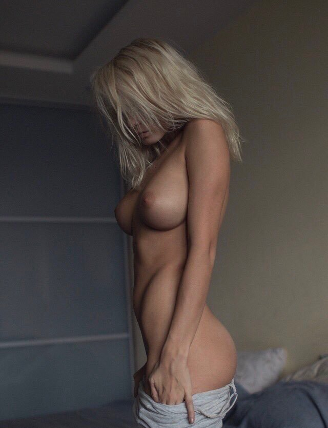 Mom bathing video and fucking