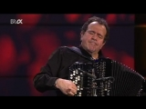 R Galliano  Tangaria Quartet Live in Burghausen 2010_video