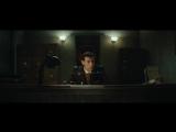 (RUS) Трейлер короткометражки
