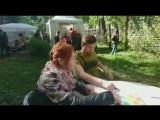 ботаника. демо игра лила чакра