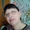 Bela Sidorenko