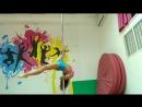 Тренировки поднимают настроение 😀🎈 Проверено! 😉👍 POLE DANCE   Набор POLE DANCE - ГРУПП . ИНДИВИДУАЛЬНЫЕ тренировки. ✌ДЕТСКИЕ ГРУ