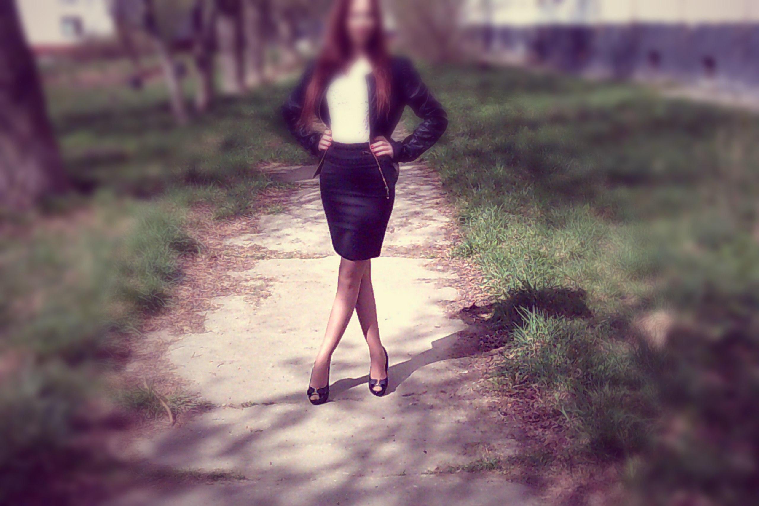 Светлана Романова Тейково фото