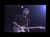 B.B. King  Friends - A Blues Session live in L.A. 1987