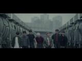 Fanfic - teaser BTS