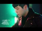 B.A.P 2nd full album < NOIR > Highlight Medley (수록곡 메들리)