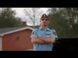 День полицейского
