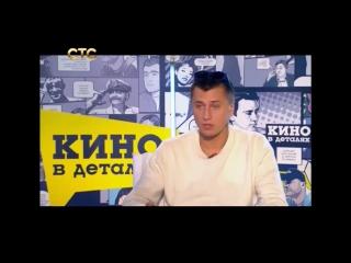 Павел Прилучный о ''Мажоре'' 3 сезоне. Съёмки начнутся в августе!